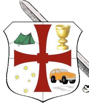 Tablelands Logo